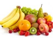 Asesoría nutricional personalizada.
