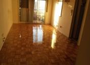 - pulido y arreglos de madera y mosaicos wahtsaap 1158405049  mantenimiento wn general