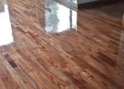 Frentes de marmol-wahtsaap 1158405049  pulido y limpieza- fijacion - restauracion
