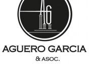 Trabajo en negro tel: 351 2 666 444 - consulta sin cargo segunda mano  Córdoba Capital
