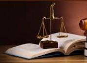 Estudio juridico en la plata