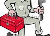 Orbis  service  gasista  matriculado   (0351-155484646 ): instal. - repar  artefactos gas