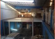 Construcción en seco, steel framing, durlock, entrepisos, cielorrasos.