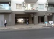 1 ambiente divisible venta en caballito lateral balcón luminoso