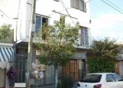 Dueño vende departamento 2 amb al frente sin expensas ciudadela norte residencial