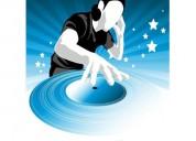 Disc jockey en  quilmes-berazategui--avellaneda