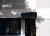 Alquiler departamento en federación 2 habitaciones 5 plazas