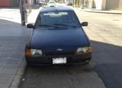 Ford escort 1993 nafta 28000 pesos
