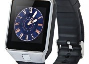 Smartwatch dz09 y u8 - importador directo - venta por mayor