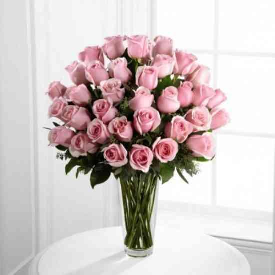 Flores Buenos Aires Argentina Flores A Domicilio Envio De