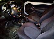 Ford ka 2007 impecabile