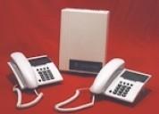 Reparaciones centrales telefÓnicas en boedo 4672-5729 (15) 5137-1697 -service-instalaciones-
