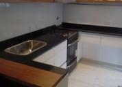 Marmolerias y marmoleros en barrio norte 1562710460