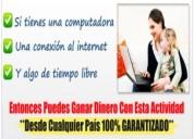 CHICAS PARA PUBLICIDAD, DESFILES, Revistas.