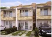 Duplex ,casa y local ( divisible) centro,lujo ,equipado,