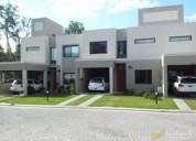 casa centro funes, posibilidad local ( divisible) alta calidad, ubicacion !!