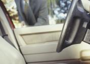 Cerrajero automotor llaves codificadas 15 36756155 muÑiz