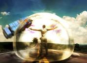 Guia espiritual....te ayudo abrir tu camino