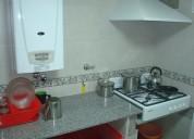 """Habitación individual grande """"para estudiante"""" $5300 (pleno centro) c/wifi"""