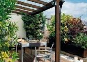 Casa centro, dueÑo financia , terraza, quincho !!zona oroÑo !!