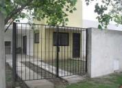 casa 3 dormitorios en venta en rosario: malabia y casacuberta