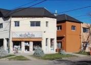 Funes: centro casa y local, calidad !! quincho,garage..etc.