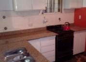 Instalacion de mesadas de marmol a domicilio 1562710460 / 45530799