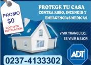 Adt moreno 0237-4133302