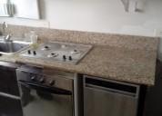 Mesadas de marmol a medida a domicilio 1562710460 / 45530799