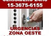 Cerrajeria automotor en jose c. paz 15-36756155 llaves codificadas