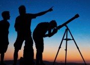 galileo italy | lupas, brújulas, telescopios, monoculares, binoculares, microscopios segunda mano  Sonido
