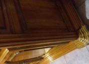 Muebles original, piombini. traídos de italia