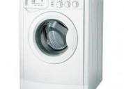 Service de lavarropas whirlpool -candy 4.787.2810/ 1566927382