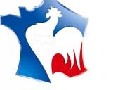 France climatizacion reparación, instalación de aire acondicionado en corrientes
