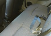 Renault clio pack 2 aÑo 2011