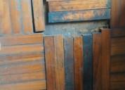 Pulido y arreglo de pisos de madera wahtsaap  1158405049