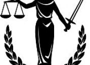 Abogados defienden sus derechos