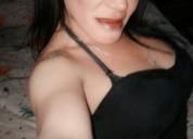 """trans"" 291-5084104 la morocha mas sexy, femenina y calentona de bahia"