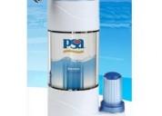 Purificador de agua psa senior 2616734492
