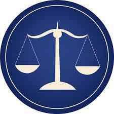 SUCESIONES - DIVORCIOS - ALIMENTOS - VISITAS