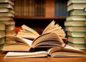 Clases de matematica y contabilidad 4982-4265