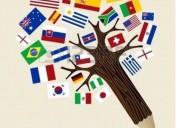 Links traducciones. traducciones al inglés y francés