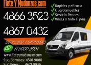 Agencia incorpora camionetas tipo 710 , camiones 608