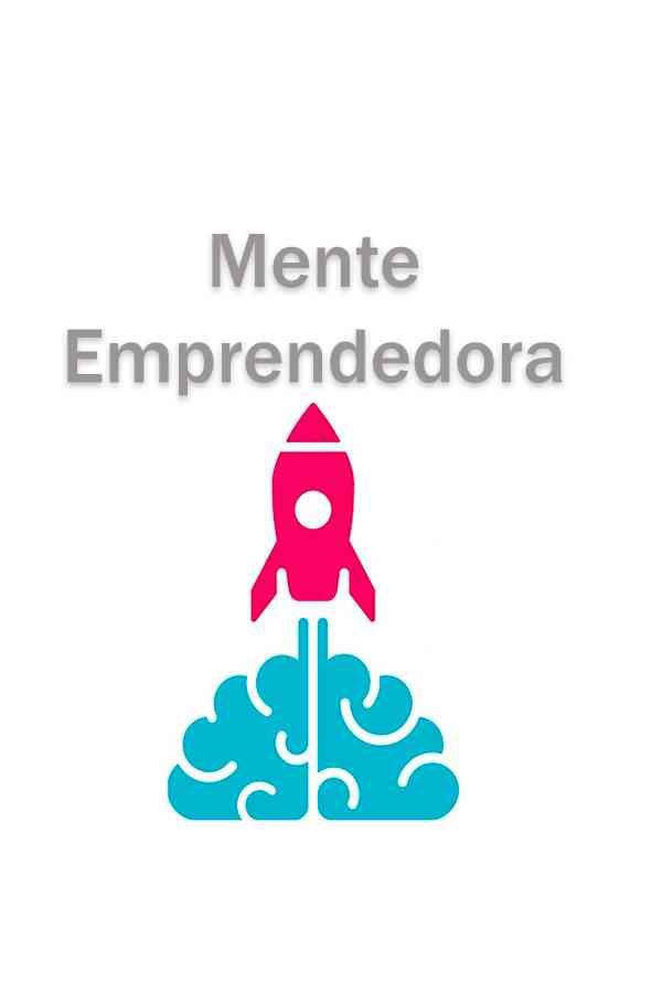 Trabajador Independiente On-line