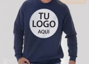 Estampados en serigrafía, sublimación , plotteos, remeras por mayor y menor