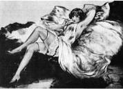 Trans valentina travesti traviesa escort shemale activa pasiva buenos aires