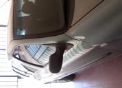 Vendo clio 2004 ..1.5 turbo muy cuidado