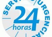 Cerrajero hurlimghan 24 hs 1528190314