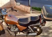 Motomel custom 150 oferta pesos 12,000