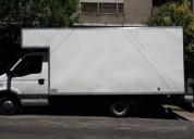 Mudanzas en parque leloir,ituzaingo,1530233003